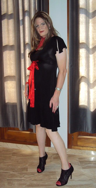 355. LBD and red