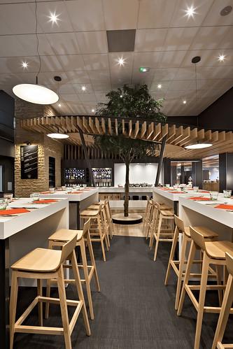 Ibis-Futuroscope-Restaurant-13