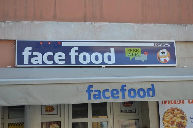 facefood, Kandlerova, Pula (122FAITH_7373)