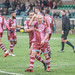 Ashford United 0 - 1 Corinthian-Casuals