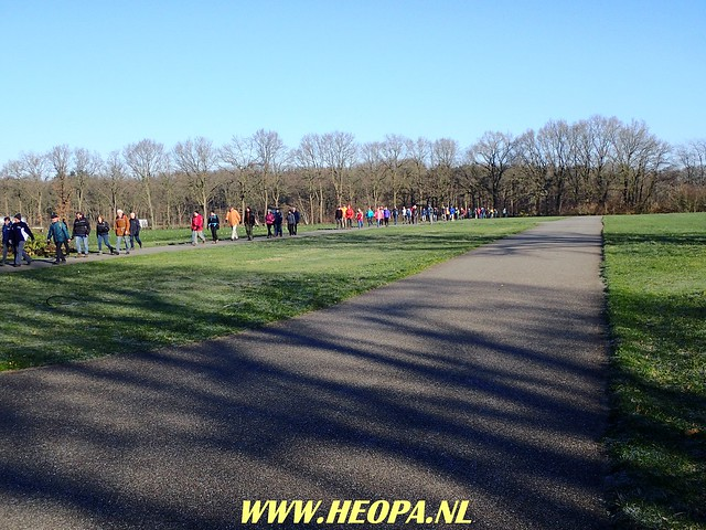 2018-02-07            4e Rondje           Voorthuizen          25 Km  (26)
