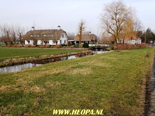 2018-02-17  Woerden 26 Km (53)