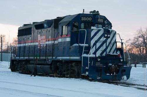 trains illinoisrailway ir railnet illinoisrailnet illinois ottawa