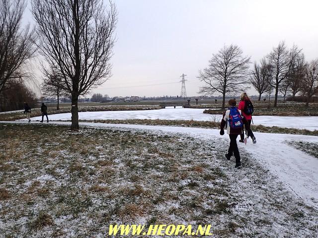 2018-03-03    Sassenheim 21 km  (7)