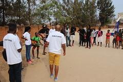 1709 Rwanda_IMG 24