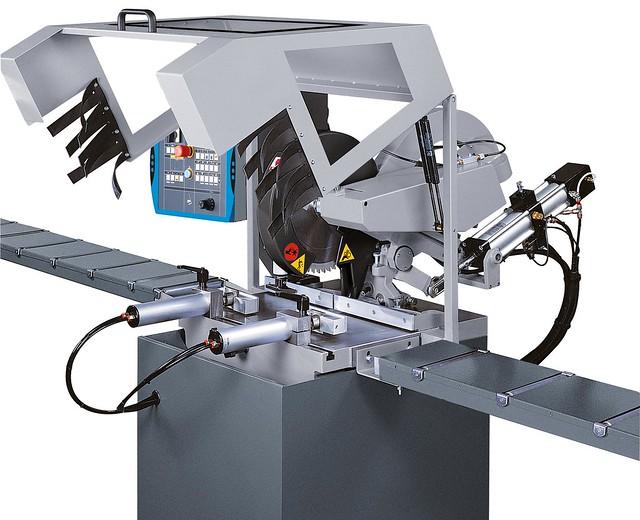 COBRA-352-SX-EVO-APERTA-Mep-sawing-machine-segatrice