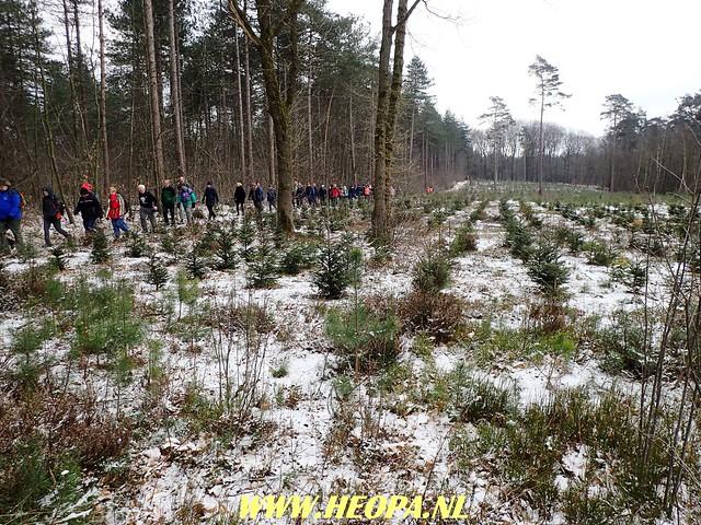 2018-02-28     Pyramide tocht  Austrlitz 25 Km (63)