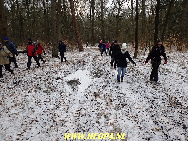 2018-02-28     Pyramide tocht  Austrlitz 25 Km (31)