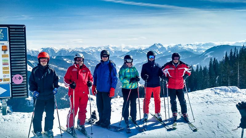 Skitag-5