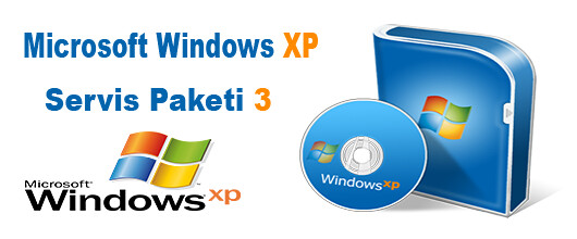 Windows XP Professional SP3 MSDN Full ISO İndir | Windows XP… | Flickr