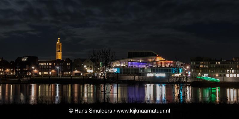 Skyline Venlo-818_818_2555