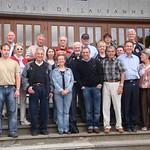 Carabiniers de Lausanne