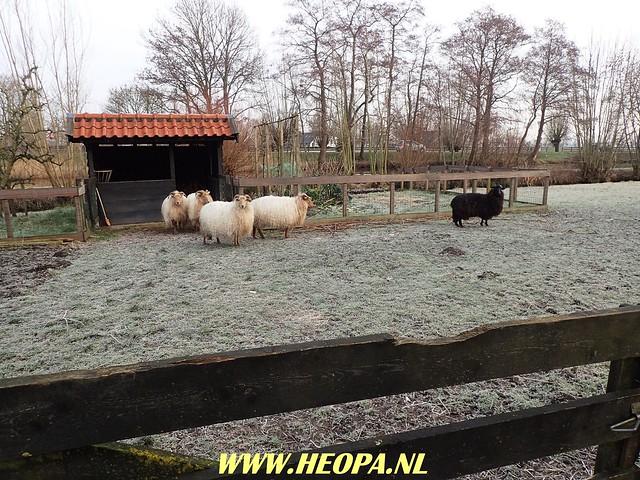 2018-02-17  Woerden 26 Km (31)