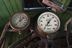 CP Under Pressure