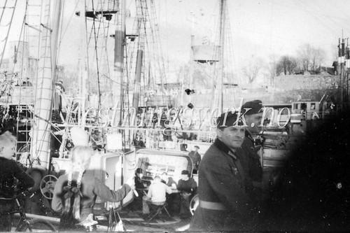 Oslo 1940-1945 (23)
