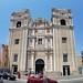 Iglesia Chiclayana 1