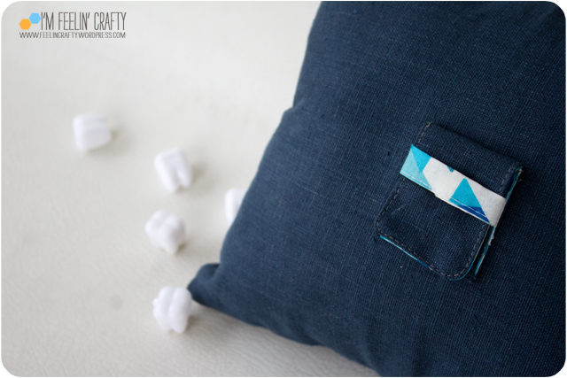 ToothFairyPillow-PocketClosed-ImFeelinCrafty
