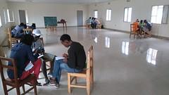 1709 Rwanda_IMG 04
