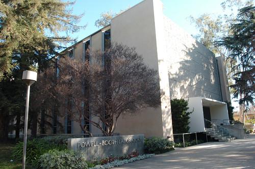 Powell-Booth-Laboratory.jpg