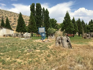 limerick-fire-that-started-july-3-2017-15-miles-northeast-of-lovelock-nevada_35653355901_o | by Nevada Fire Info