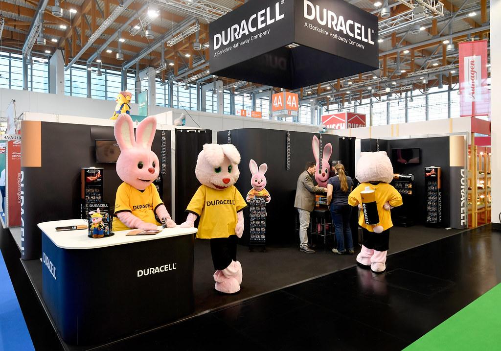Expo Exhibition Stands Jobs : Spielwaren messe expo exhibition stands flickr