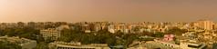 14 Shot Panorama