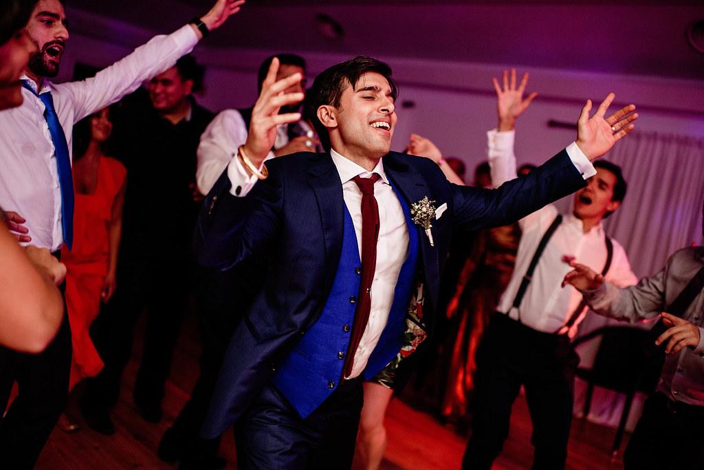 portugal_wedding_photographer_SC_064
