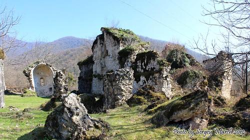 qakh azerbaijan panoramio2240502105022806