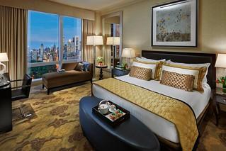 mandarin_oriental_new_york_-_guest_room__x_large   by yankkee212