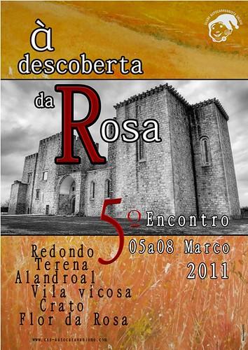 ROSA | by cas.autocaravanismo