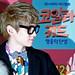 2012-01-04_keysyou_1