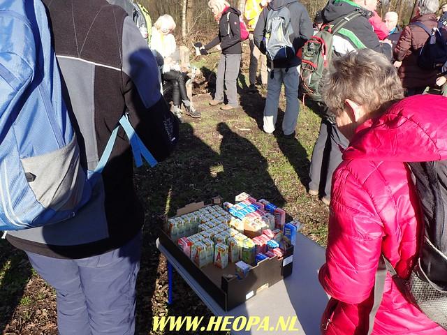 2018-02-07            4e Rondje           Voorthuizen          25 Km  (106)