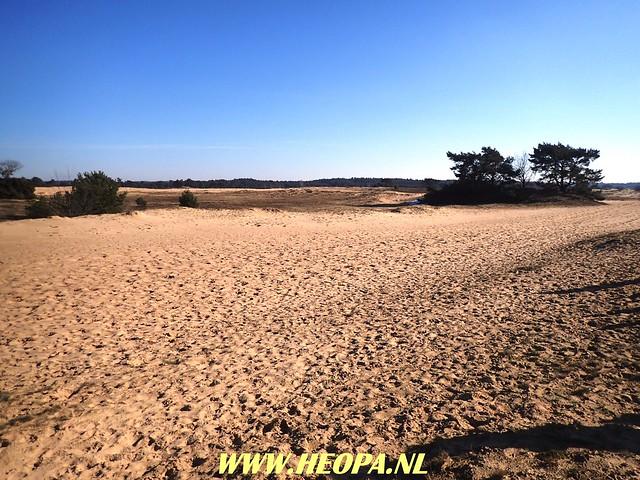 2018-02-14 Harskamp 25 Km  (114)