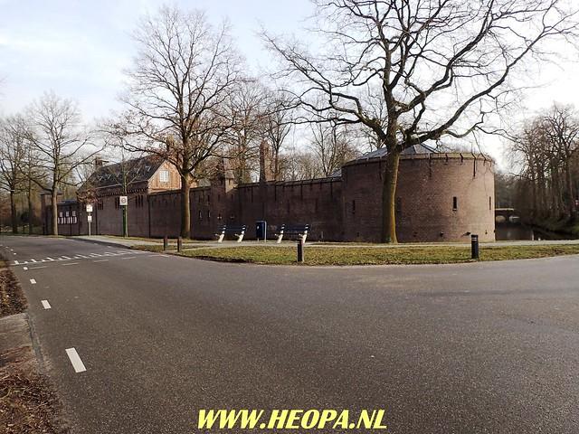 2018-02-17  Woerden 26 Km (33)