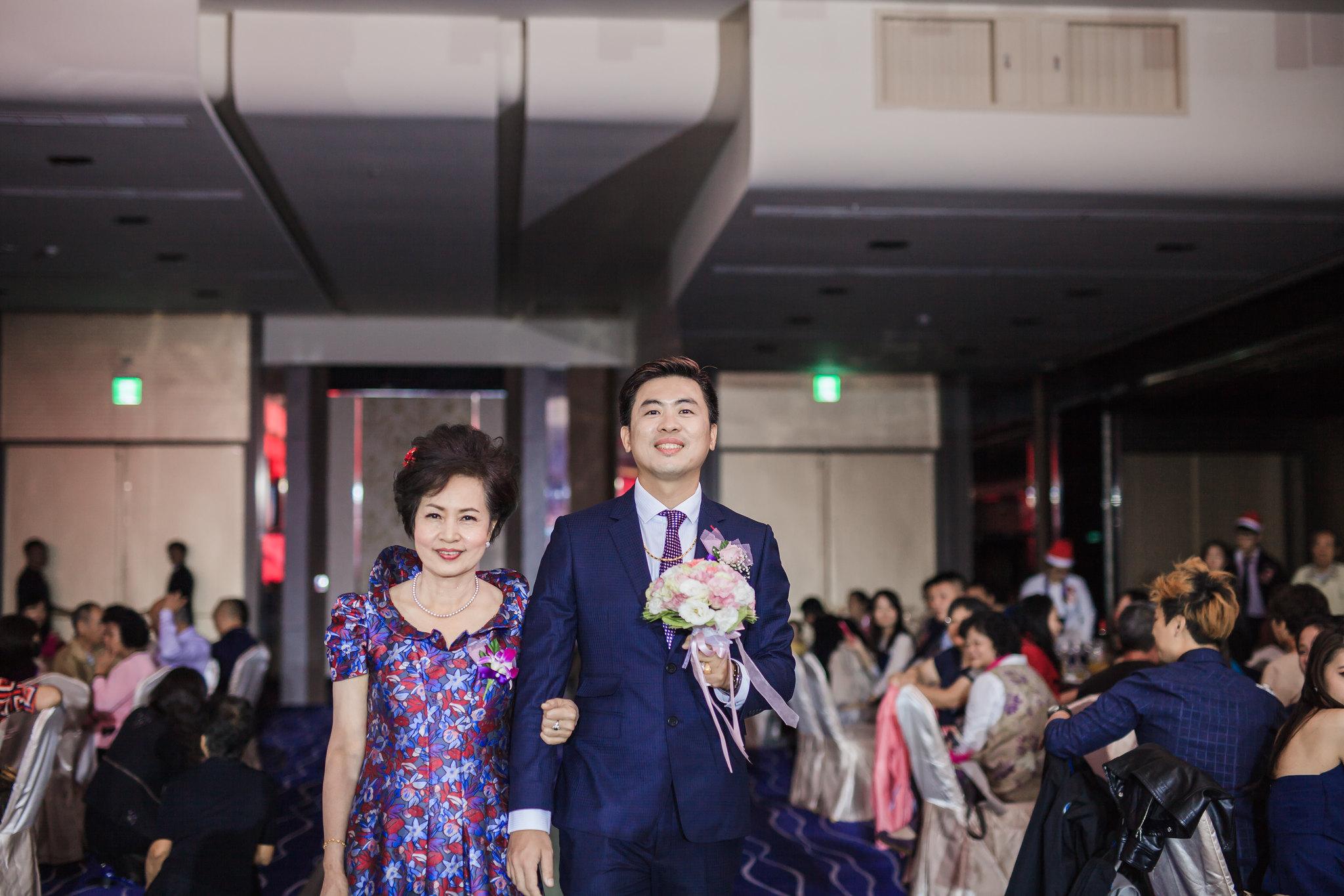 Wedding -346