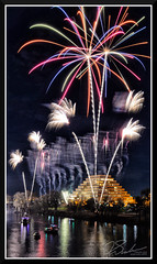 Fireworks_7669