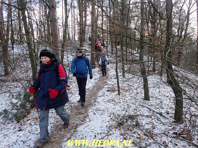 2018-02-28     Pyramide tocht  Austrlitz 25 Km (86)
