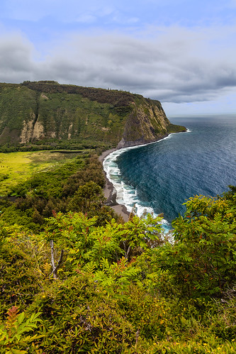 bigisland waipiovalleygggg hawaiibigisland unitedstates