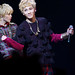 2011-12-24_keysyou_3