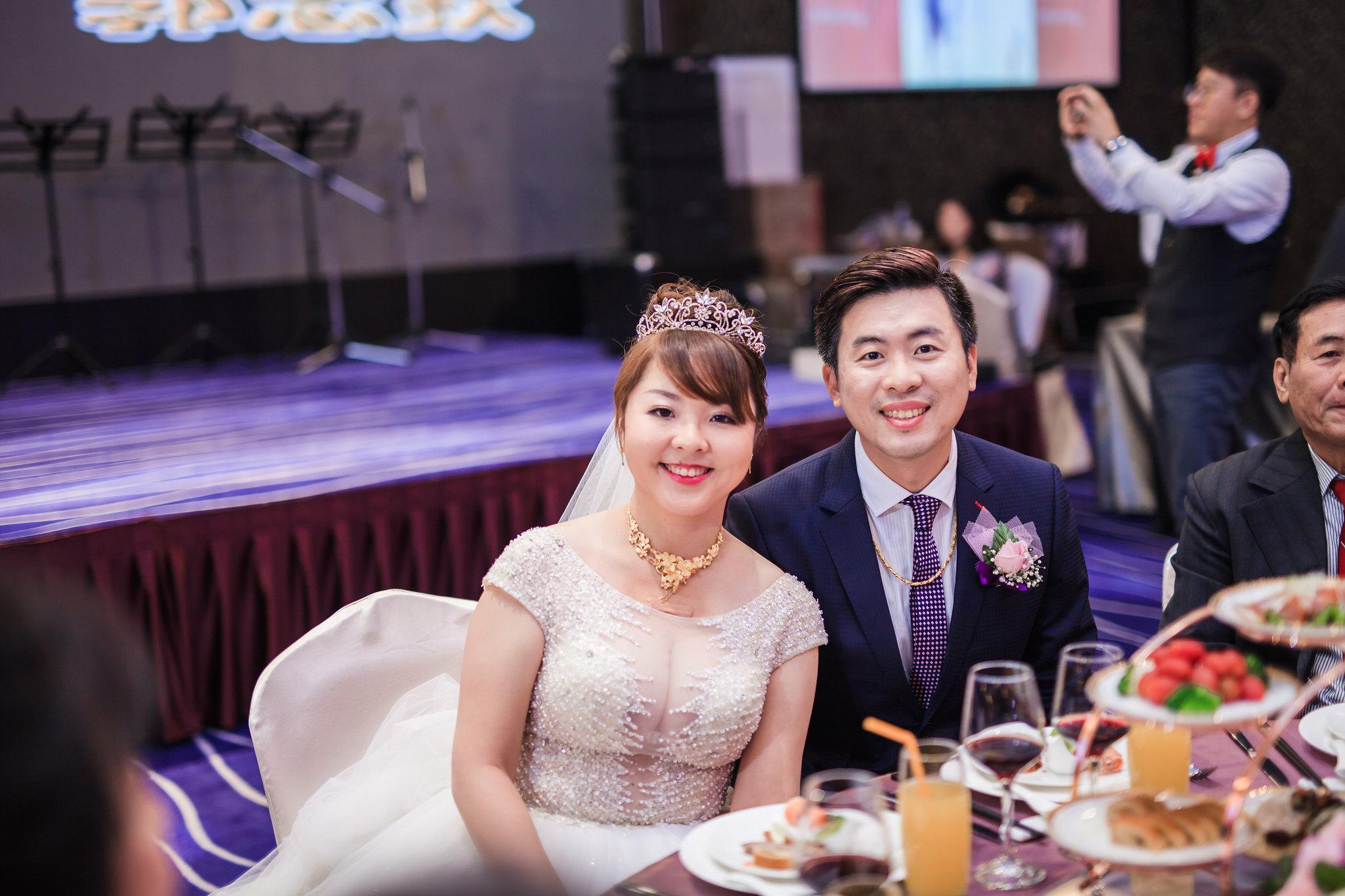 Wedding -395