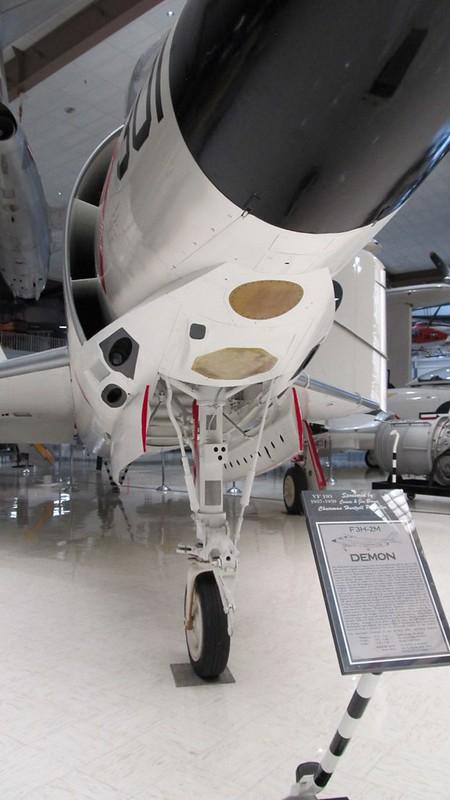 McDonnell F3H-2M Demon 2