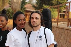 1709 Rwanda_IMG 92
