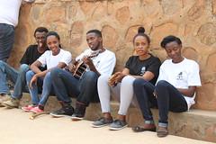 1709 Rwanda_IMG 29