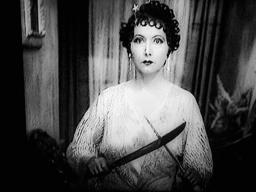 Image result for mae busch