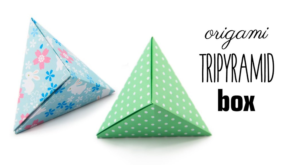 Easy but cool origami Ninjya Star 1 piece of paper | Awesome paper ... | 576x1024