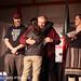 Sat, 02/17/2018 - 21:15 - 11_POST_Finish&AwardsBanquet_YukonQuest2018_Yklein_3028