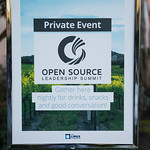 20180303_The Linux Foundation_Open Source Leadership Summit_Sonoma_California-061