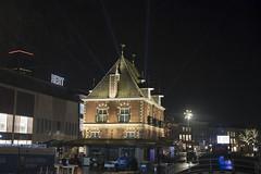 Leeuwarden LF 2018