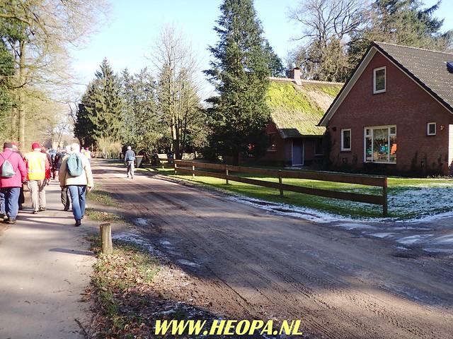 2018-02-14 Harskamp 25 Km  (76)