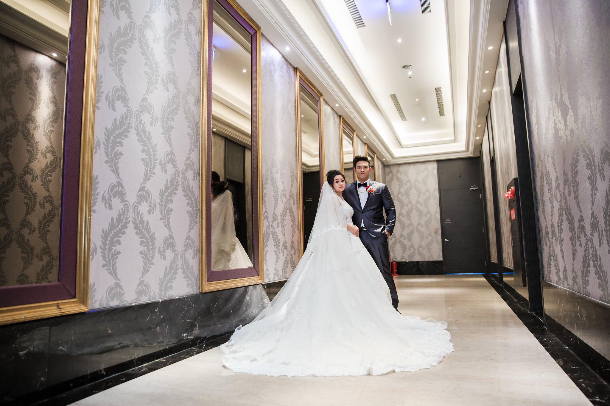wedding-300